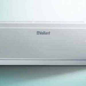 Aire acondicionado Vaillant Split Pared VAI 8-025 WN